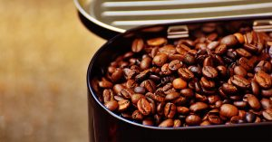 The Ultimate Guide to Choosing a Home Coffee Roaster