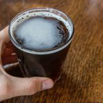 How to Make Nitro Cold Brew at Home