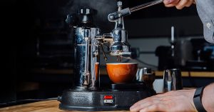 Best Lever Espresso Machines in 2020 (Manual Espresso Machines)