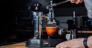 Best Lever Espresso Machines in 2020 (Manual Espresso Machines)