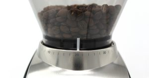 Baratza Encore Vs Virtuoso: Which is best for you?
