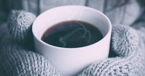 9 Ways to Keep Your Coffee Hot