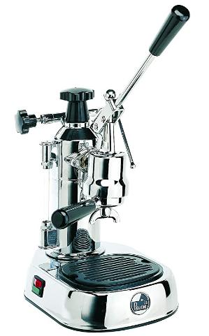 Europicolla Espresso maker handle