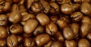 Peaberry Coffee: Everything You Need to Know